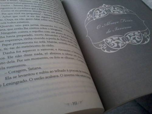 tbh livro2