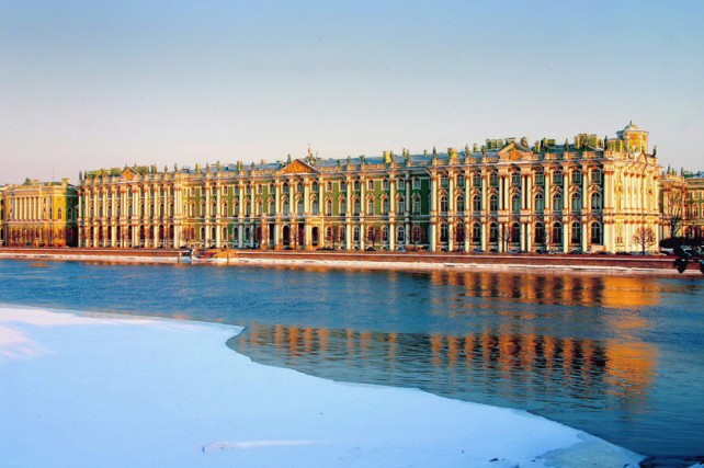 rem-koolhaas-designs-new-hermitage-museum-building-designboom01
