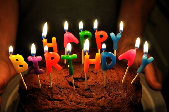 happy-birthday-candles-on-cake-graphic