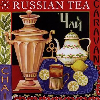 Russiantea2