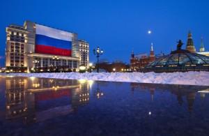 reuters_russia_kremlin_06Mar12-878x572